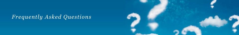 Beltone_FAQ